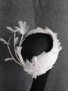 Bruidshoeden-fascinators 001