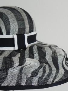 hoeden september 2012 001